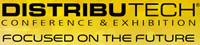 DistribuTECH Conference & Exhibition Focused on the Future 2016