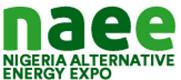 Nigeria Alternative Energy Expo 2016