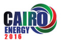 3rd International Conference & Exhibition for Energy Technology 2016