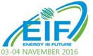 Energy is Future 2016
