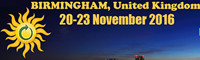 5th International Conference on Renewable Energy Research and Applications
