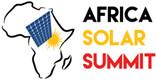 Africa Solar Summit 2016