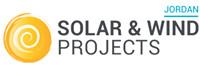 Solar & Wind Projects Jordan