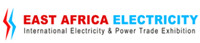 East Africa Electricity - International Electricity & Power Trade Exhibition