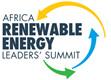Africa Renewable Energy Leaders' Summit