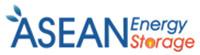 ASEAN Solar + Energy Storage Congress & Expo 2016