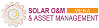 Solar O&M and Asset Management MENA
