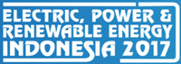 Electric, Power & Renewable Energy Indonesia 2017