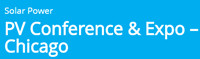 Solar Power PV Conference & Expo