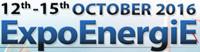 ExpoEnergiE 2016