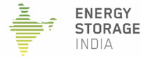 4th International Conference & Exhibition on EnergyStorage & Microgrids in India