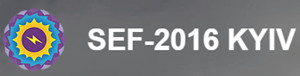 8th International Forum and Exhibition on Sustainable Energy in Ukraine