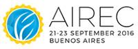 Argentinian Renewable Energy Congress