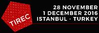 Turkish Renewable Energy Congress