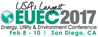 Energy, Utility & Environment Conference & Expo 2016