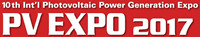 10th International Photovoltaic Power Generation Expo