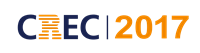 The 9th Chinese Renewable Energy Conference & Exhibition