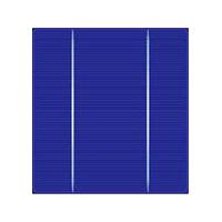 Solarzellen-Hersteller