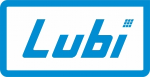 Lubi Electronics
