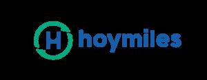 Hoymiles Converter Technology Co., Ltd