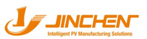 Yingkou Jinchen Machinery Co., Ltd.