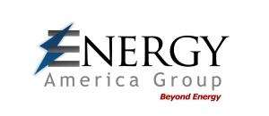 Energy America Inc