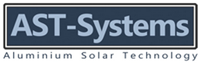 AST-Systems GmbH & Co. KG