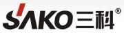 Shenzhen KingSako Electronics Co., Ltd.