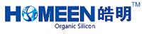 Haoming Organic Silicon Material Co., Ltd.