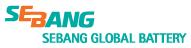 Global Battery Ltd.