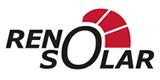RenoSolar GmbH
