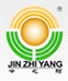 Jinyang Technology Co., Ltd.