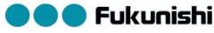 Fukunishi Electrical Co., Ltd.