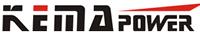 Foshan Kemapower Electronics Co., Ltd.