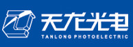 Jiangsu Huasheng Tianlong Photoelectric Co., Ltd.