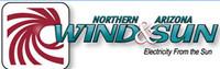 Northern Arizona Wind & Sun, Inc.