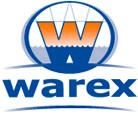 Warex Srl