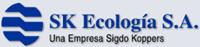 SK Ecología SA