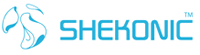 Shekonic Group Ltd.
