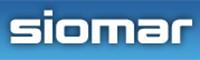 Siomar Battery Engineering