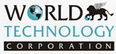 World Technology Corporation