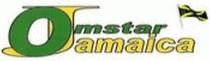 Omstar Jamaica