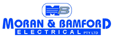 Moran & Bamford Electrical P/L