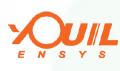 YOUIL ENSYS Corp. Ltd