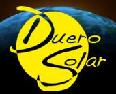 Duero Solar