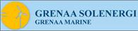 Grenaa Marine Solar Department