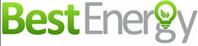 Best Energy Construction