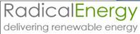 Radical Energy Ltd.