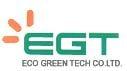 Eco Green Tech Co., Ltd.