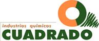 Industrias Quimicas Cuadrado, S.A.